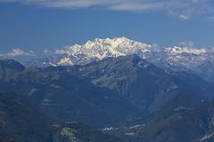 J71A6587_1 (Jon Marley GIGA) Tags: mountain switzerland ascona maggiore cardada