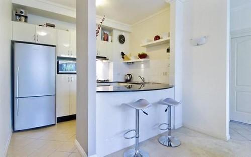 7/4A Starkey St, Forestville NSW 2087