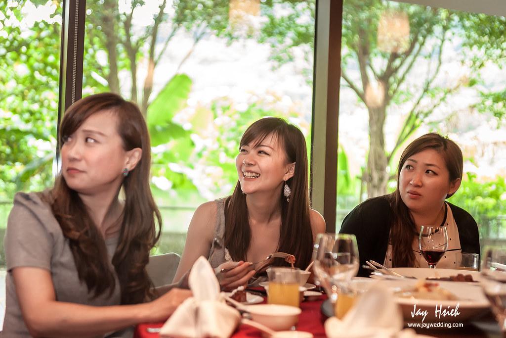 婚攝,台北,晶華,婚禮紀錄,婚攝阿杰,A-JAY,婚攝A-Jay,JULIA,婚攝晶華-113
