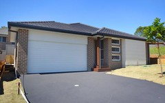 Villa 2/Lot 5 Highview Court, Port Macquarie NSW