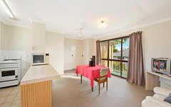 3/2 Boyd Street, Tweed Heads NSW