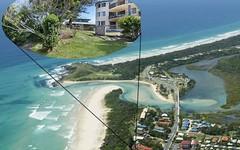 3/10 Tweed Coast Road, Hastings Point NSW