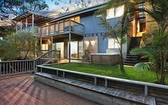 64 Towradgi Street, Narraweena NSW