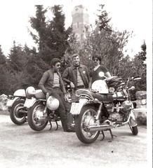 55-raduno-a-posubbio---1977