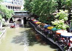 San Antonio_TX (Vi) Tags: usa sanantonio texas tx eua riverwalk 10062014 junho2014