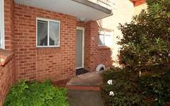 136/37 Mulgoa Road, Penrith NSW