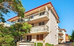 92 Hamilton Street, Riverstone NSW