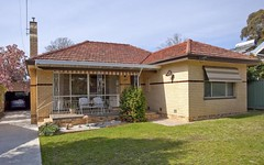 194 Hargraves Street, Castlemaine VIC