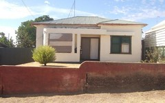 274 Garnet Street, Broken Hill NSW