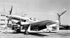 Charles Daniels Collection Photo North American P-51 Mustang (San Diego Air & Space Museum Archives) Tags: charlesdaniels northamericanmustang p51 aircraft n6518d p51d20na 4463872 aviation airplane militaryaviation northamericanaviation naa northamerican northamericanp51mustang northamericanp51 mustang p51mustang northamericanp51dmustang northamericanp51d p51dmustang p51d rollsroyce rr rollsroycemerlin merlin merlinengine packard packardv1650merlin packardv1650 packardmerlin v1650 v16507