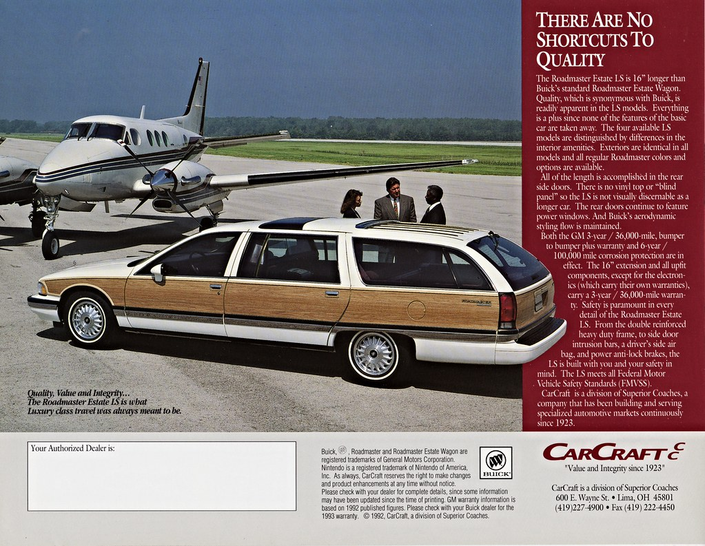The Worlds Best Photos Of Roadmaster And Woodie Flickr Hive Mind 94 96 Buick Wagon 1993 Estate Ls By Carcraft Aldenjewell Tags Station