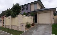 1/59 Ruskin Street, Beresfield NSW