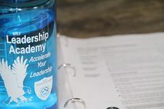 2014 Academy | Week One
