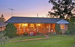 42 Buckingham Road, Baulkham Hills NSW