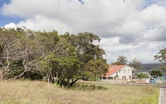 Lot 11 Acacia Avenue, Seaforth NSW