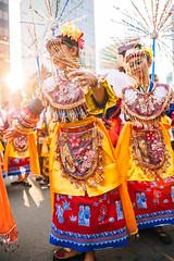 Jakarta Dance