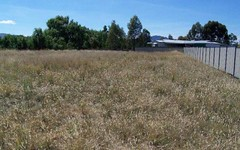 17 Green Crescent, Quirindi NSW
