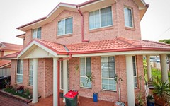 199 Green Valley Road, Green Valley NSW