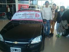 Garrido-Julio-Chevrolet-Classic-Villa-Regina-Río-Negro-Redagromoviles