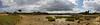 """Ile de Brehat"" (Corinne DEFER - DoubleCo) Tags: travel blue sea sky mer france nature contrast landscapes brittany bretagne bleu ciel contraste nuage nuages paysage francia paesaggi paysages paisagens landschaften panoramique 法国 corinnedefer updatecollection"