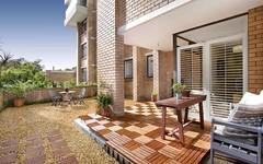 4 Wahoo Court, Eden NSW