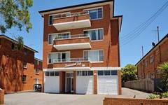 7/3A Trickett Road, Woolooware NSW