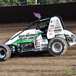 33rd Annual 4-Crown Nationals
