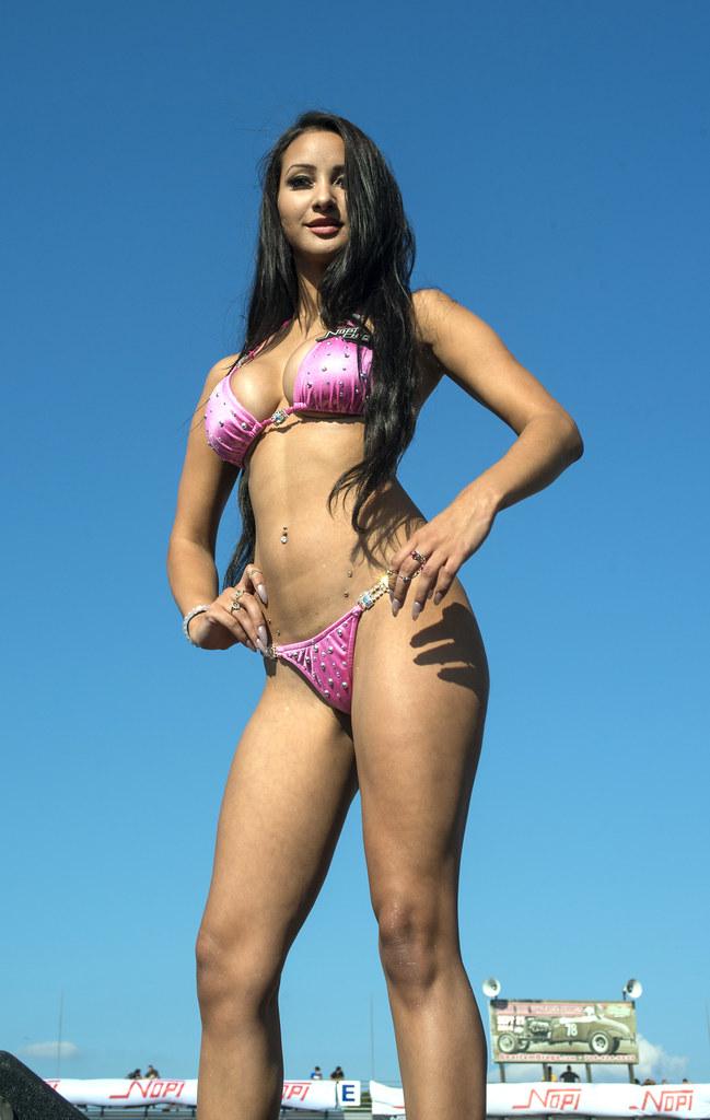 Babe bikini cute, hot horny naked girls fuckin