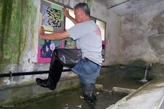 allestimento nel vecchio lavatoio (memo52foto) Tags: black boots booted rubberboots gummistiefel bottes botas superga gumboots gomma gomme bota lavoir stiefel blackboots stivali bootman hule lavatoio stevel bootys hotboots gheata cuissardes laars laarsen stivalidigomma watstiefel rubberist hipboots gambali stivaloni botasdegoma bottesdecaoutchouc rubbergum botteux stivalisuperga blackwaders stewel gummiwatstiefel stigvel gummistlovar huftstiefel wadarbyxor galotses waderman