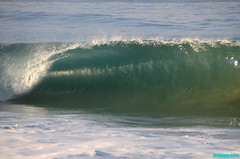 ZB2638 (mcshots) Tags: ocean california travel summer usa beach coast surf waves stock tubes socal breakers mcshots swells combers losangelescounty southswell
