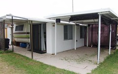 11/3rd Ave/120 Osborne Pde, Warilla NSW
