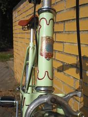 Magnat Debon (Stahlrad Berlin) Tags: retro schwalbe randonneur sturmeyarcher 650b magnatdebon stahlradberlin
