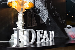 Idean Happy Hour-31