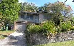 64 Etna Street, Gosford NSW