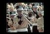 ss10-30 (ndpa / s. lundeen, archivist) Tags: color film boston 1971 massachusetts nick band slide marchingband slideshow 1970s bostonians bostonian dewolf bunkerhillday nickdewolf photographbynickdewolf slideshow10 bunkerhilldayparade
