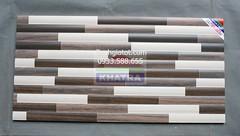 Gạch ốp tường Bamboo