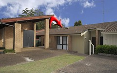 8b Norburn Ave, Nelson Bay NSW