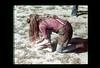 ss10-51 (ndpa / s. lundeen, archivist) Tags: cambridge color film boston 1971 dancing massachusetts nick slide barefoot slideshow suspenders 1970s bostonians bostonian dewolf nickdewolf photographbynickdewolf slideshow10