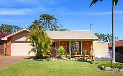 199 Granite Street, Port Macquarie NSW