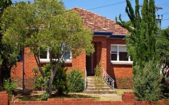 137 Wood Street, Preston VIC
