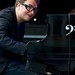 Igor Genehot Trio Live in Brussels