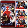 "Won this awesome Spider-Man 2 prize pack from @dfatowel. Make sure to stop by http://ift.tt/1u50SAH for all your nerdy news. Dontforgetatowel.com, the only way to travel geekly! #theamazingspiderman #spiderman #marvel #comics #minimates #dfatowel #dontfor • <a style=""font-size:0.8em;"" href=""http://www.flickr.com/photos/125867766@N07/15263366492/"" target=""_blank"">View on Flickr</a>"