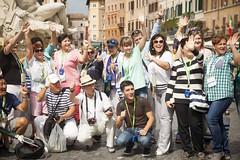 11-09-14 ROMA-ORIFLAME-050