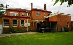 22 Wallace Street, Macksville NSW