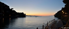 Paraggi ( Santa Margherita Ligure ) (gianco1952) Tags: panorama liguria explore bellaitalia albamare exploreoct42009129