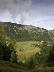 008 - l'alpeggio di Comboé (TFRARUG) Tags: alps alpine alpi beccadinona emilius