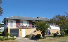 186 Hawker Street, Quirindi NSW