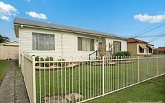 40 Thomas Street, Edgeworth NSW