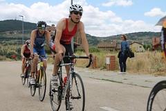 ecotrimad Campeonato-de-Madrid-de-triatlón-distancia-Sprint-23