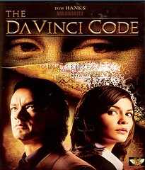 The Da Vinci Code เดอะดาวินชี่โค้ด รหัสลับระทึกโลก